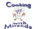 Cooking%20with%20miranda%20logo%20final